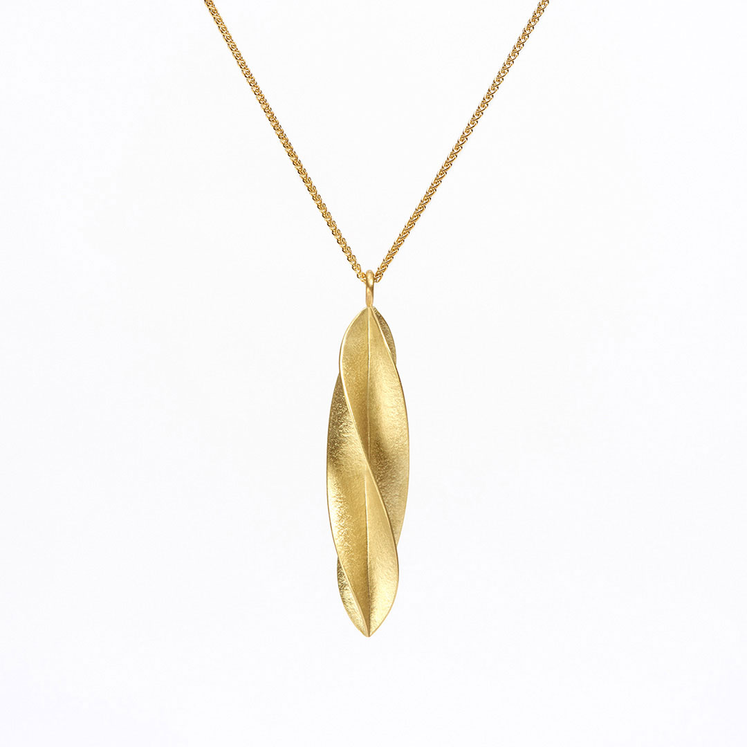 Jean-Scott-Moncrieff Goldsmiths North 2020 Exhibitor