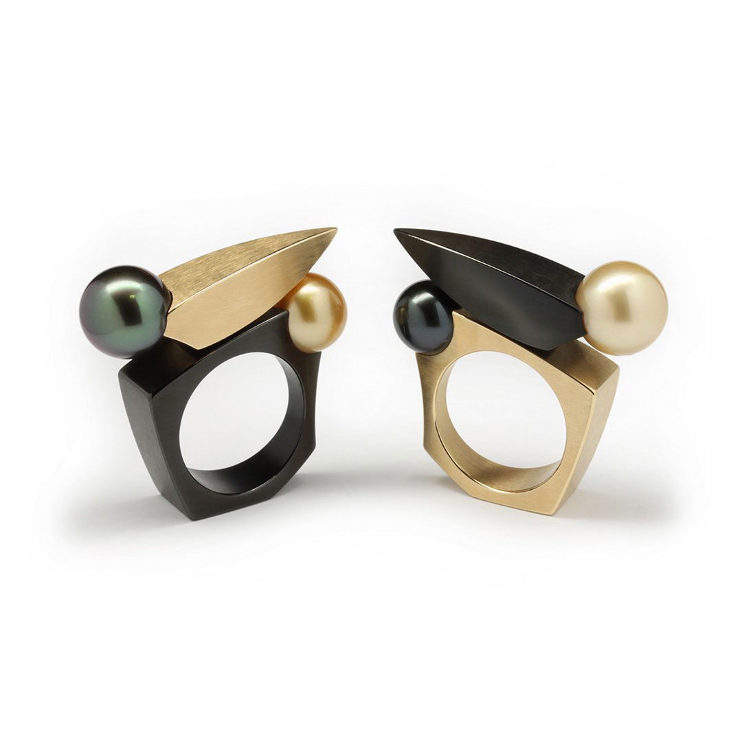 Michael Berger Jewellery